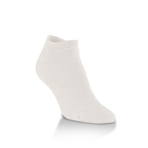 World's Softest Socks - Shorties