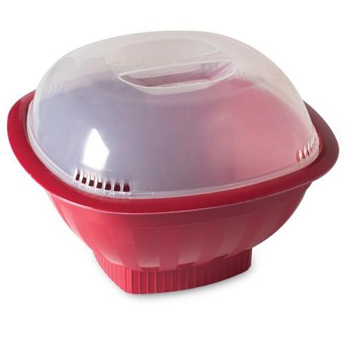 Microwave Pro Pop Popper