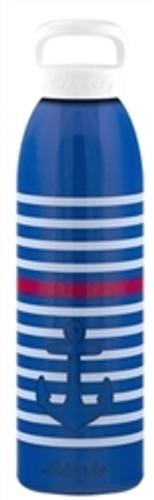 AHOY Aluminum Water Bottle