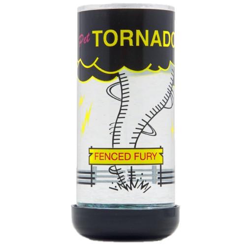Pet Tornado Toy