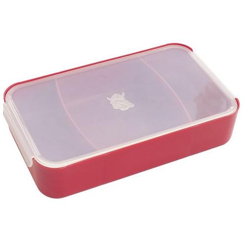 Microwave Bento Box