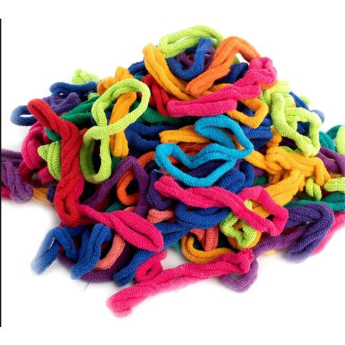 Extra Potholder Loops