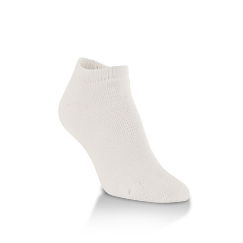 World's Softest Socks - Shorties