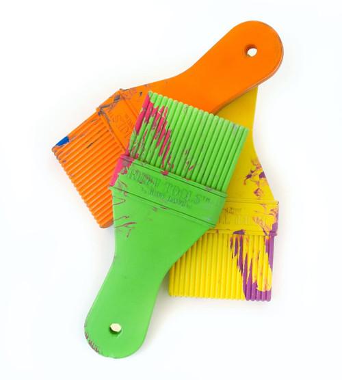 Tough Tools Dog Toys
