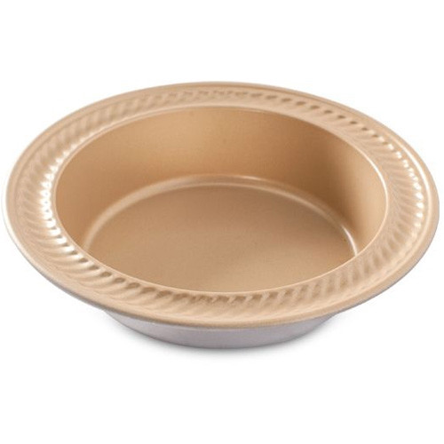 Compact Ovenware 5 Inch Mini Pie Pan