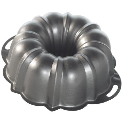 ProForm Bundt Pan with Handles