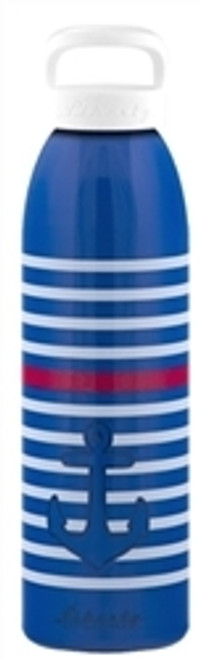 AHOY Aluminum Water Bottle