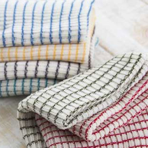 World's Most Versatile Dish Cloths - 2 pack