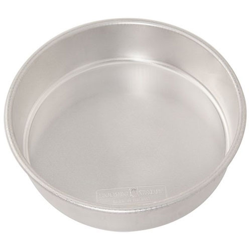 "Deluxe 9"" Round Cake Pan"