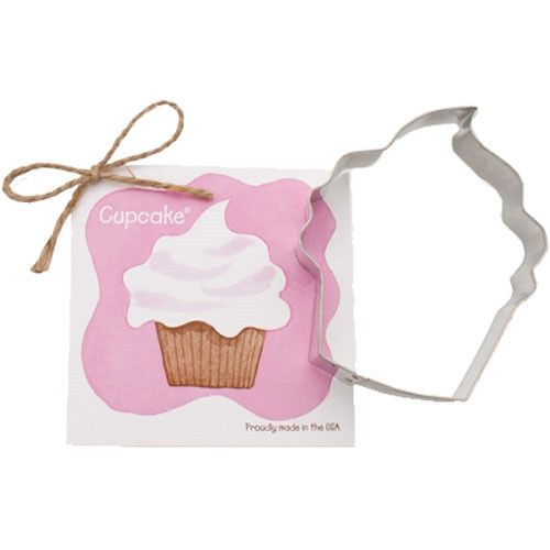 Cupcake Cutter Set