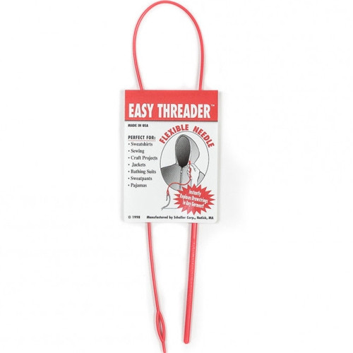 Easy Threader Drawstring Replacement Tool