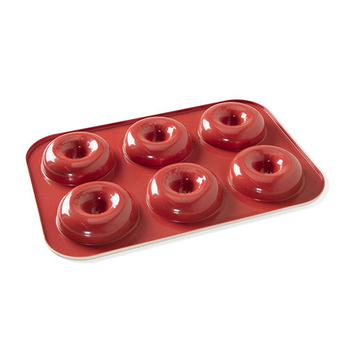 Classic Donut Pan