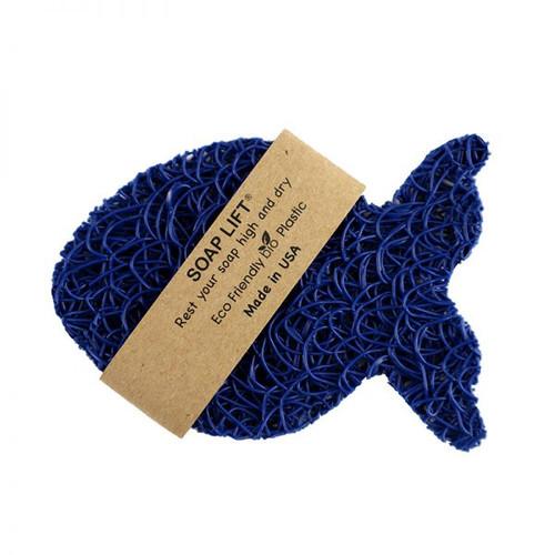 Fish Shape Soap Lift