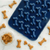 Puppy Love Dog Biscuit Pan with Dog Treat Mix
