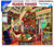 Readers' Paradise Jigsaw Puzzle - 1000 pieces