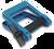 Blue Tube Wringer