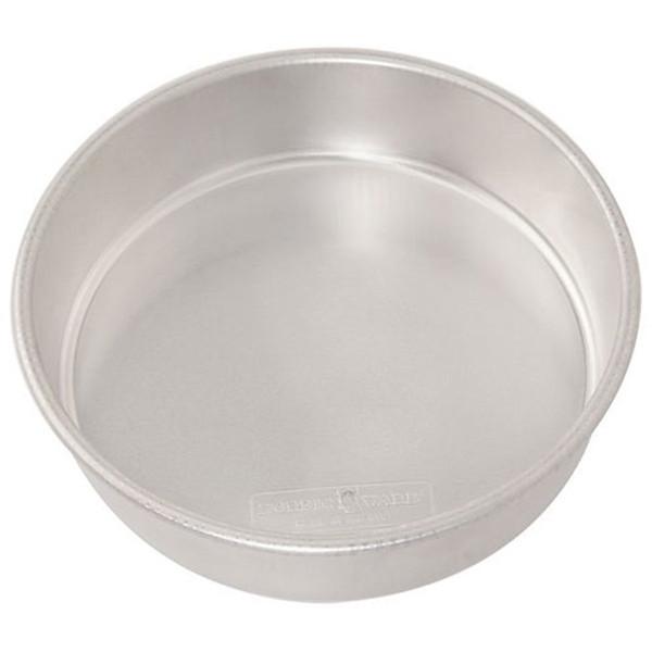 "Deluxe 9"" Round Cake Pan"