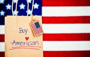buy-american.jpg