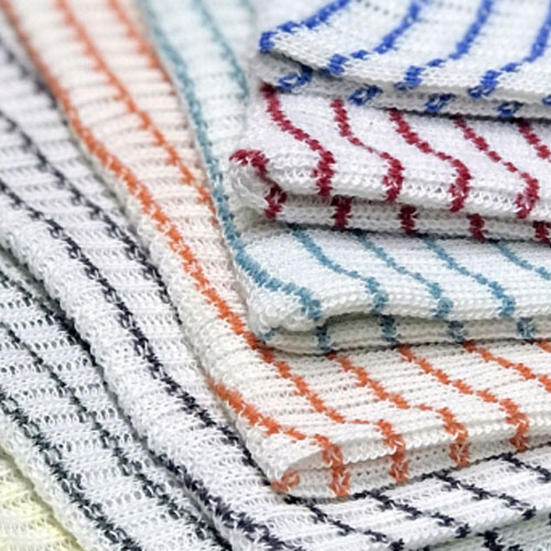 Made in USA Dish Cloths