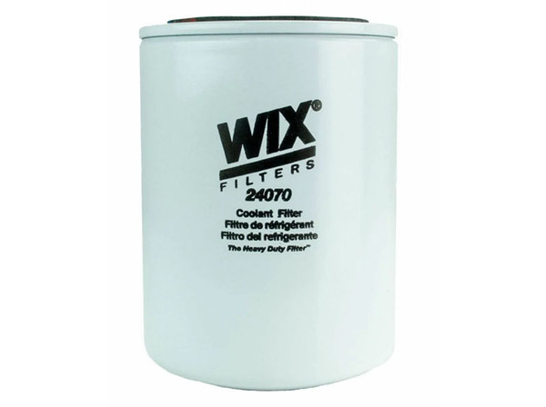 Replacement Wix Coolant Filter for Alliance 4x4 Coolant Filtration Kits