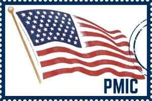 postagemeterinkcartridges