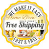 M05 Mead Yeast 10g | Free Shipping