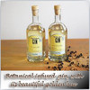 Handcrafted Gin Kit Gift Pack | Free Shipping