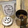 Botanicals Basket for Turbo 500 and Alembic Still   Free Shipping