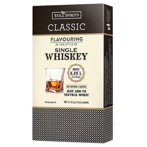 30165 classic single whiskey
