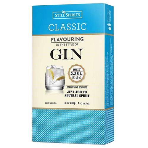 30151 classic gin