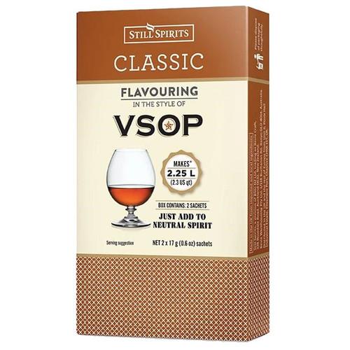 30161 classic vsop
