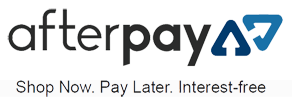 afterpay-logo-sml-2.png