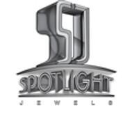 SpotlightJewels