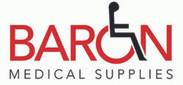Baron Medical Supply Inc.