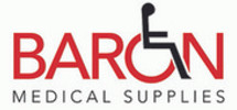 Baron Medical Supply Inc.
