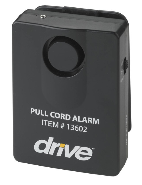 Drive Medical Pull Cord Alarm