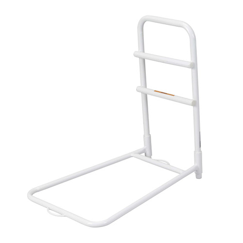 Drive Medical Home Bed Assist Grab Rail