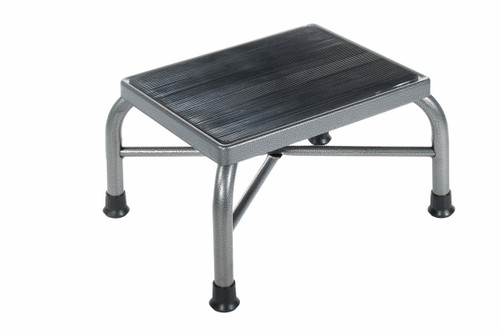 Drive Medical Bariatric Foot Stool