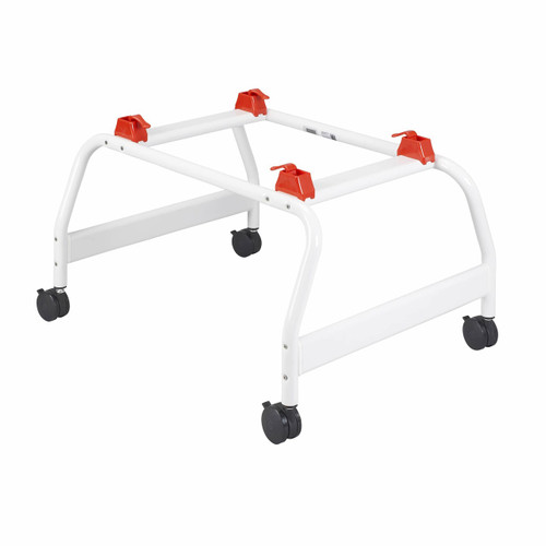 Drive Medical Shower Stand