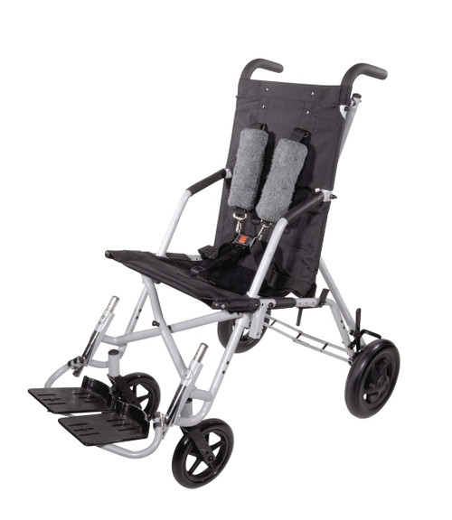 Drive Medical Trotter Mobility Chair