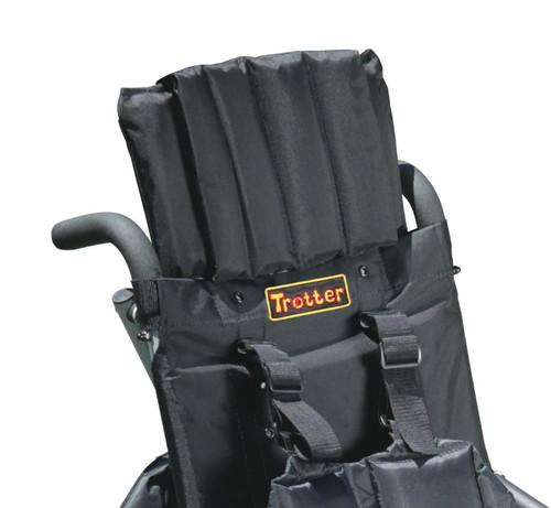 Drive Medical Headrest Extension