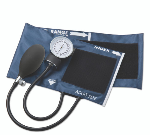 ADC Prosphyg 775 Pocket Aneroid Sphygmomanometer Model