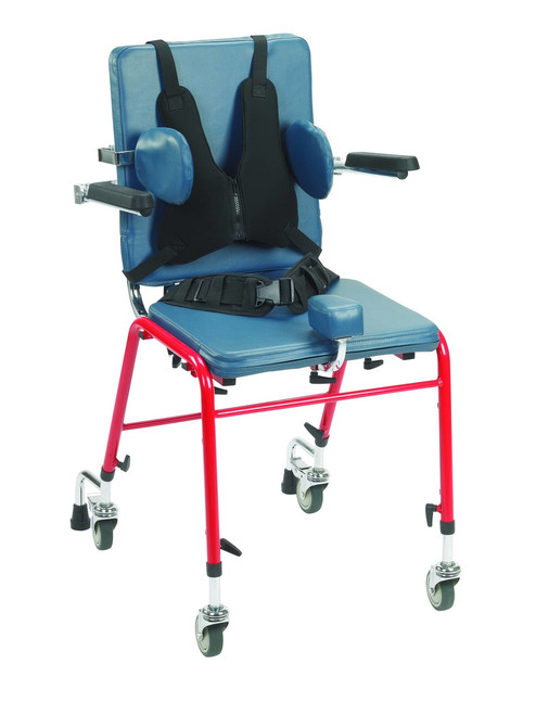 Drive Medical First Class School Chair Support Kit