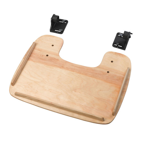 Drive Medical First Class School Chair Dining Tray