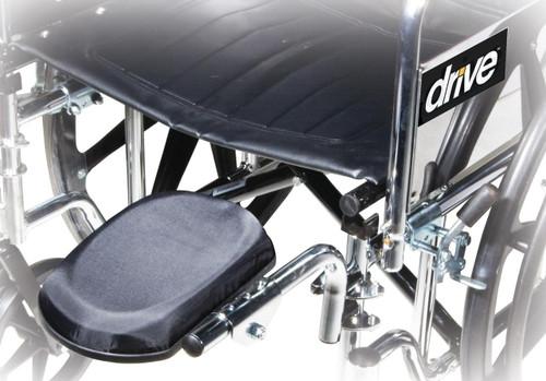 Drive Medical Limb Support