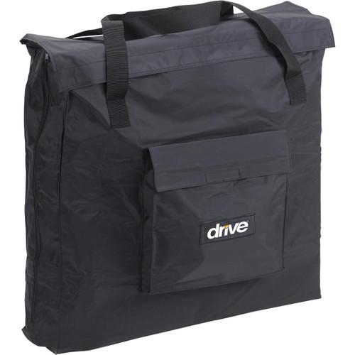 Drive Medical Rollator Carry Bag