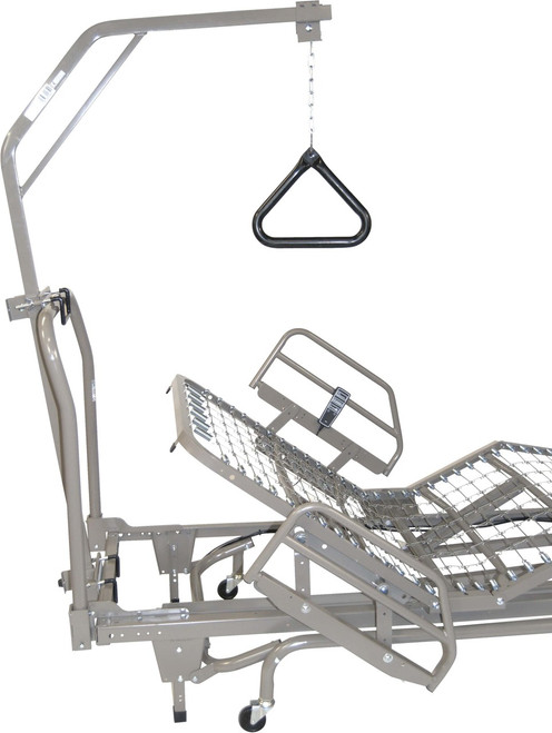 Drive Medical Trapeze