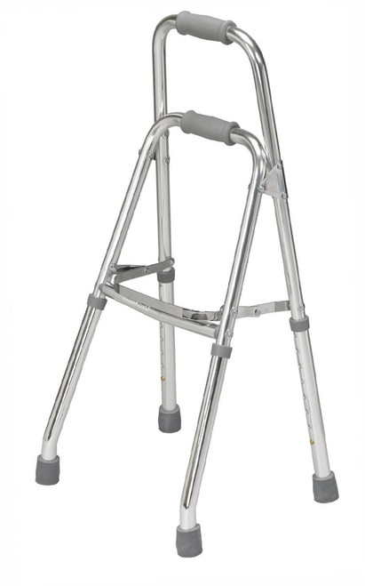 Drive Medical Bariatric Side Walker