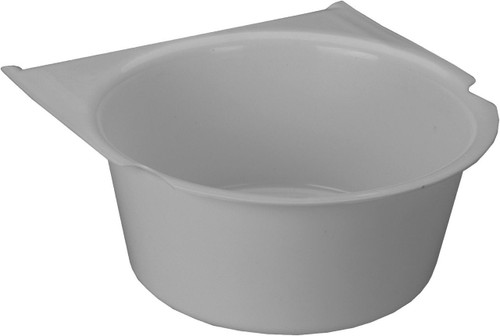 Drive Medical 7.5 Quart Commode Bucket