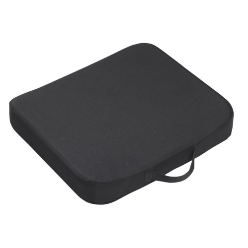 Drive Medical Comfort Touch™ Cooling Sensation Seat Cushion